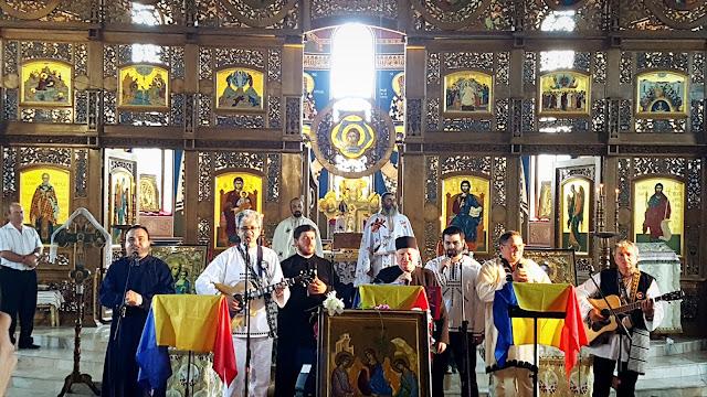 Public matrimoniale Fălești Moldova