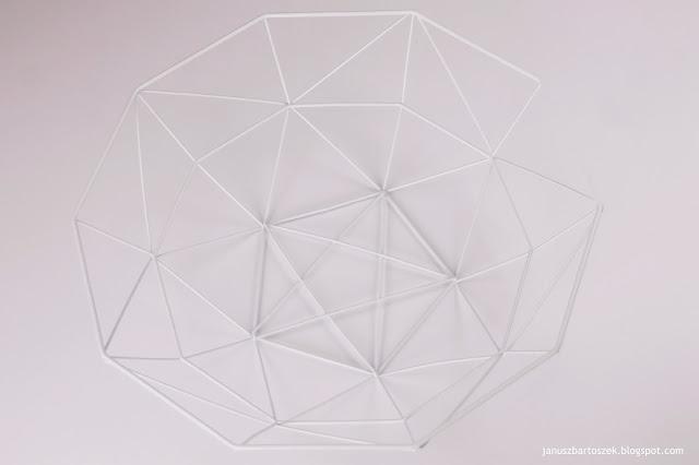gdzie znaleźć geometryczne dodatki