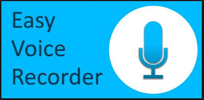 Easy Voice Recorder Pro v2.0.2 APK_akozo.net