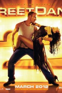 StreetDance 2 (2012) ταινιες online seires oipeirates greek subs