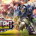 Mutant Football League-FOR PC-للكمبيوتر