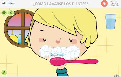 https://www.educaixa.com/microsites/habitos_saludables/lavarse_los_dientes/0665_FC_INT_AAE_ES.swf