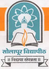 Solapur University Exam Result 2017