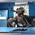 VIDEO – Freestyle de Quimico Ultra Mega para Musicologo!!!