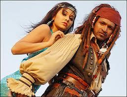 Raj kannada film sang download   derdesidec tk