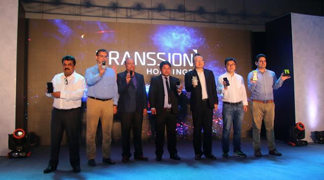 وظائف شاغرة فى شركة transsion فى مصر 201+9