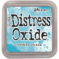 http://cards-und-more.de/de/ranger-tim-holtz-distress-oxides-ink-pad-broken-china.html