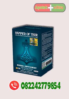 agen hammer of thor, hammer fo thor, obat hammer of thor