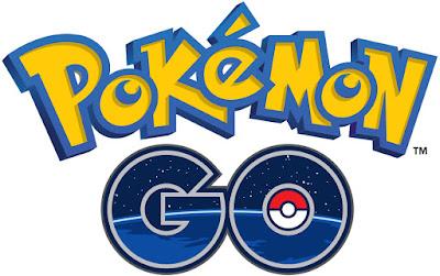 Pokemon Go v0.33.0 Apk Terbaru