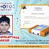 Winner of the #AwesomeAvishkaar Photo Contest