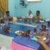PWI Sabang Buka Puasa Bersama Walikota Dan Muspida