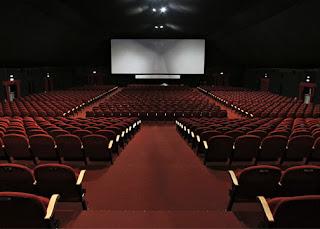 Bioskop 2017
