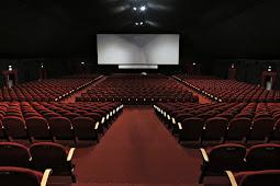 Film Terbaru 2017 Box Office