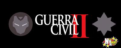 http://new-yakult.blogspot.com.br/2016/10/guerra-civil-2-2016.html