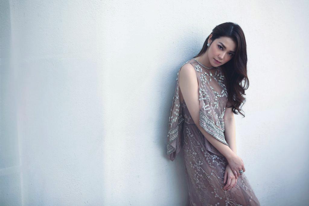download lengkap velove park shin hye velove putri meyer velove peksia