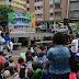 Agenda   Las fiestas de Beurko-Bagatza viven su día centrado en los más pequeños