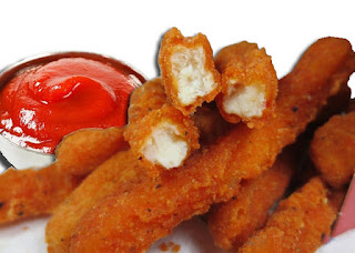chicken recipes, chicken recipes for kids, chicken recipes in hindi, chicken recipes oven, chicken recipes indian, chicken recipes with rice, chicken recipes for dinner, chicken recipes in urdu, chicken recipes for two, chicken recipes pinoy, chicken recipes simple, chicken recipes slow cooker, chicken recipes asian, chicken recipes at home, chicken recipes and rice, chicken recipes allrecipes. chicken recipes andhra, chicken recipes app, chicken recipes alfredo, chicken recipes around the world,