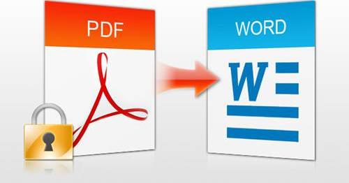 Cara memotong file pdf tanpa software reviews