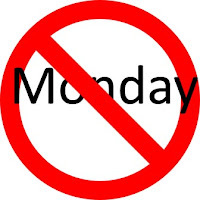 No Class On Monday February 25, 2013 – EDSA(PPRA)