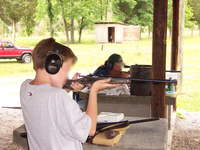 Kid Shootings: 5-year old Kentucky boy kills 2-year old sister with