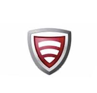 Download McAfee Labs Stinger 2019 Software