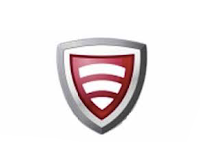 Download McAfee Labs Stinger 2019 Software