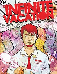 The Infinite Vacation