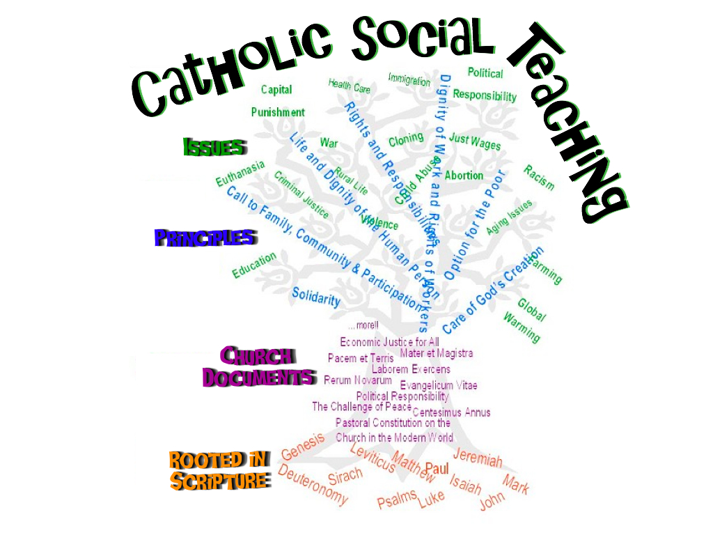 Bilgrimage John Boehner As Catholic University Of America
