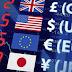英镑跌破1.3创31年新低 高盛警告三个月内见1.2
