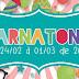 Carnatona 2017