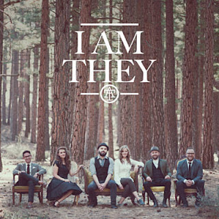 Download Lagu I Am They - Make A Way