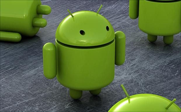 punya hape android? 10 tips ini patut anda coba
