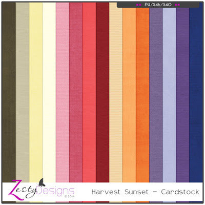https://www.digitalscrapbookingstudio.com/digital-art/paper-packs/harvest-sunset-cardstock-en/