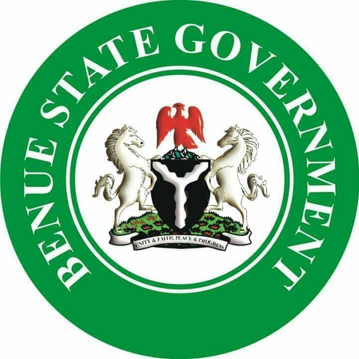 Benue State Civil Service Commission LGA Recruitment 2019