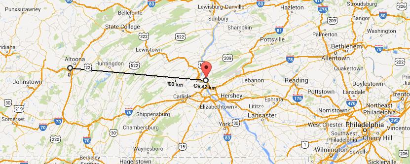 altoona-dauphin-county-pennsylvania-ufo-sighting Mathway Similar Px Conrad And Margaret Ellerman House Dauphin County Pa Qoq Wyg on