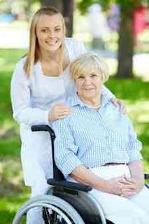 alzheimer  demensia  lupa
