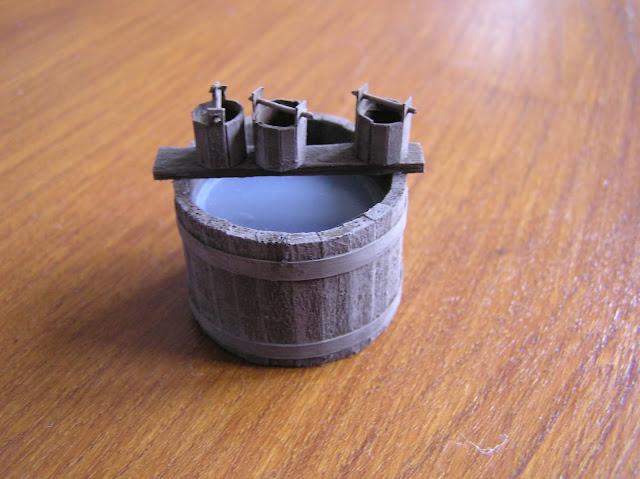 Fabriquer des baquets, baignoires et autres seaux. P1010013_5