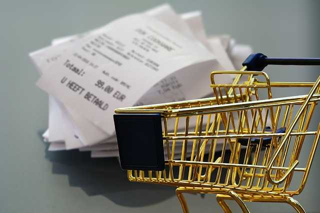 บัตรเครดิต UOB YOLO Platinum Card จ่ายขั้นต่ำเท่าไหร่