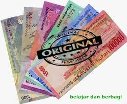 Mendapatkan Uang dari Pengunjung Blog