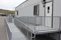 Sell your used modular building or portable classroom