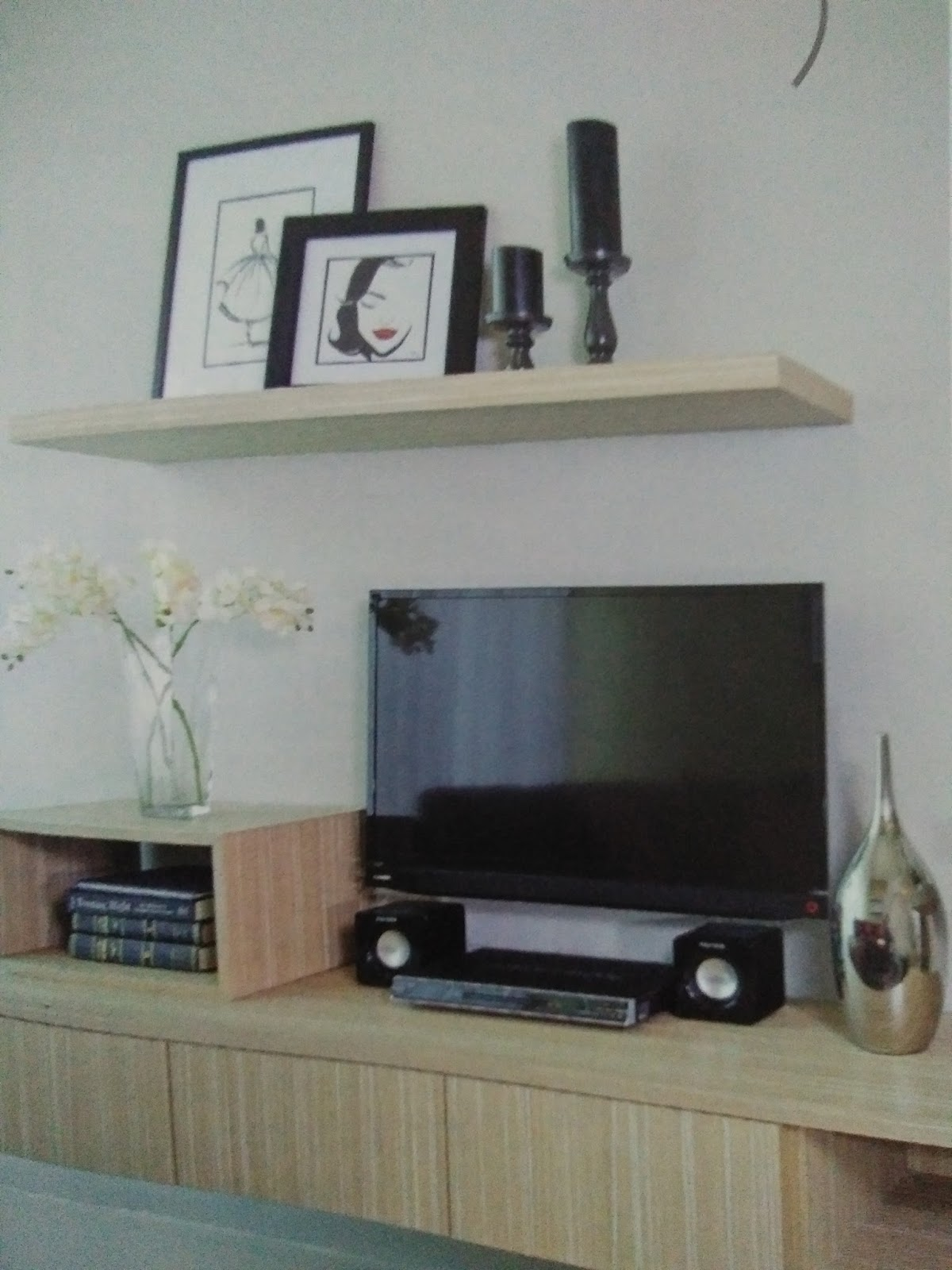 Toko pesan kitchen set minimalis harga murah malang for Tukang kitchen set