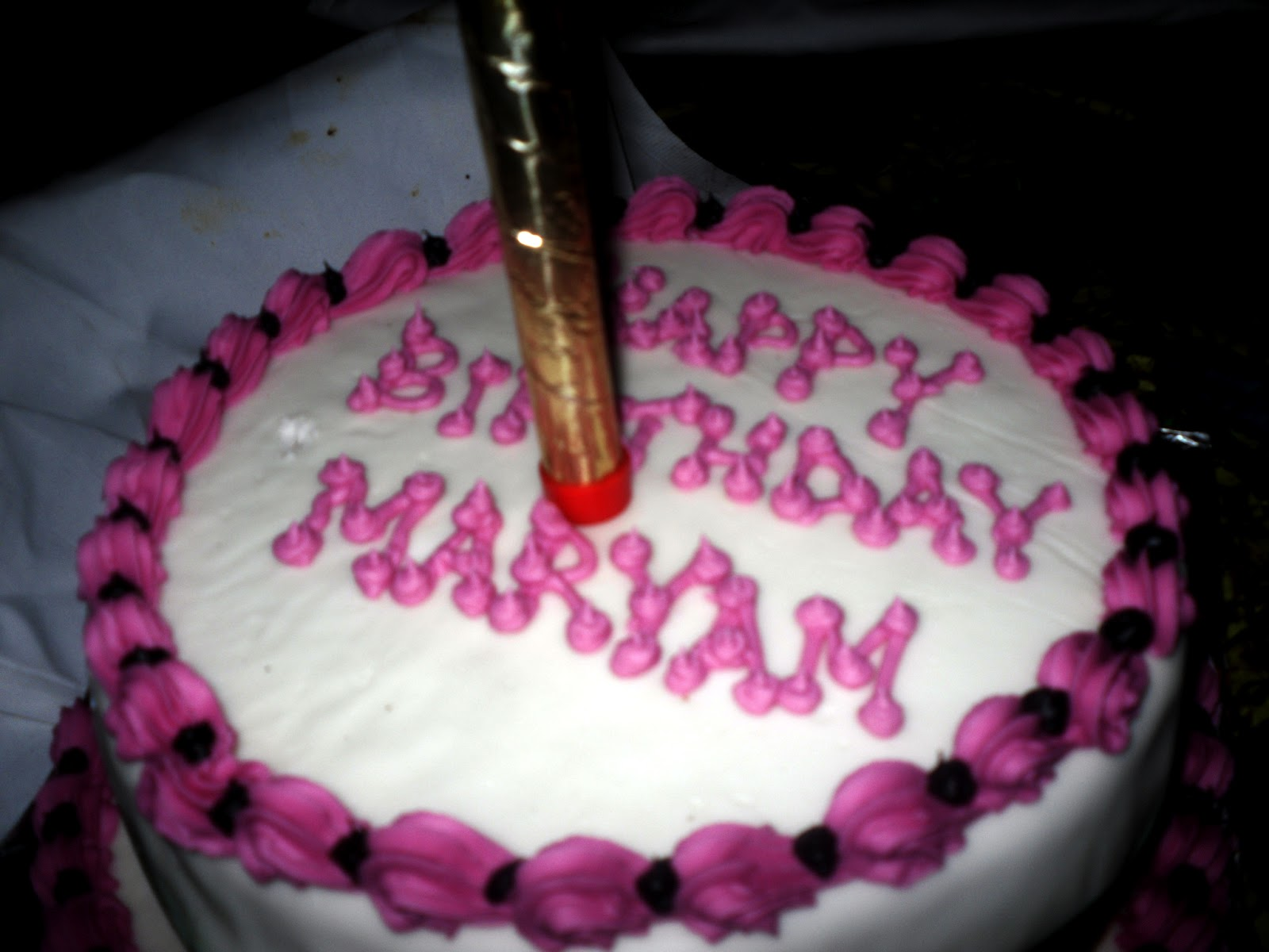 Happy Birthday Cake Gif With Name Brithday Cake