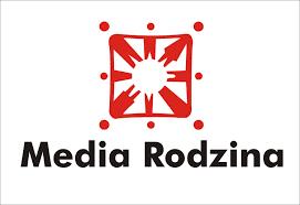 Media Rodzina