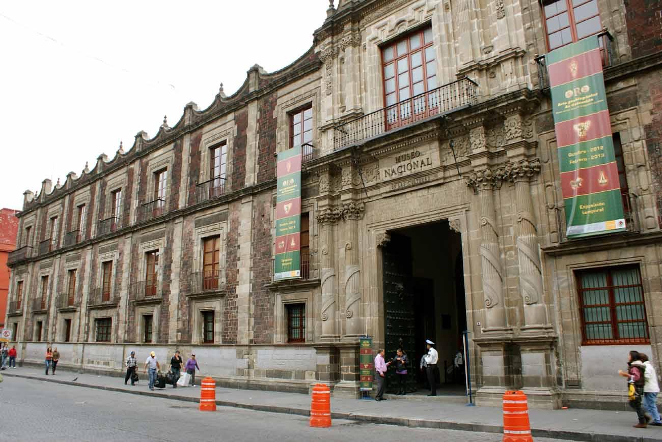 Caminando por mexico 02 7