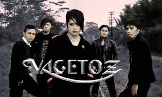 Kumpulan Lagu Mp3 Terbaik Vagetoz Full Album Kuatkan Aku (2008) Lengkap