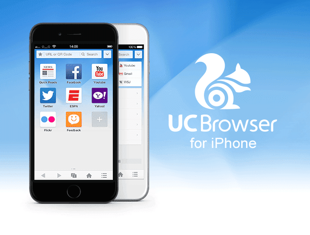 UC Browser for iPhone, UC Browser for Apple iPhone,UC browser for PC, UC browser application, UC browser app, UC browser for Windows Phone, UC browser for iOS, UC browser for android, UC browser, UC browser Apk