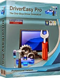 DriverEasy Profesional v4.7.9 Final Full Version