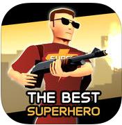 https://itunes.apple.com/us/app/the-best-superhero/id1178134761?l=ru&ls=1&mt=8