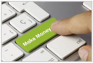 Cara Mudah Mendapatkan Uang dari Internet / Mbah Google (Halal)