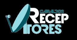 Canal dos Receptores